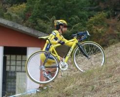 自転車の 自転車 旅 クロス ロード : ... 自転車ロードバイクビジネスの