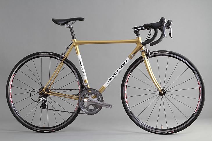 自転車の 自転車 旅 クロス ロード : 自転車(ロードバイク、クロス ...