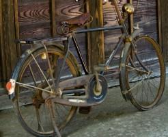 サイクルベースあさひで引き取ってもらった中古自転車