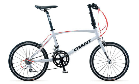giant-idiom1-05
