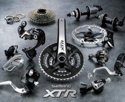 xtr_image_-groupTextImage-Single-image_dash_512_384