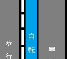 20110721_2564006