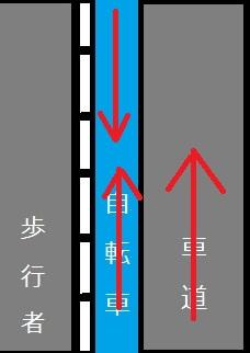 20110721_2564006 - コピー